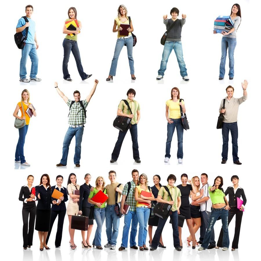 Devlet Okulu ve Özel Okul Arasındaki Farklar