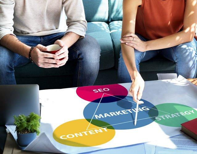 Marka Kişiliğinin Oluşturulmasında Reklamın Rolü