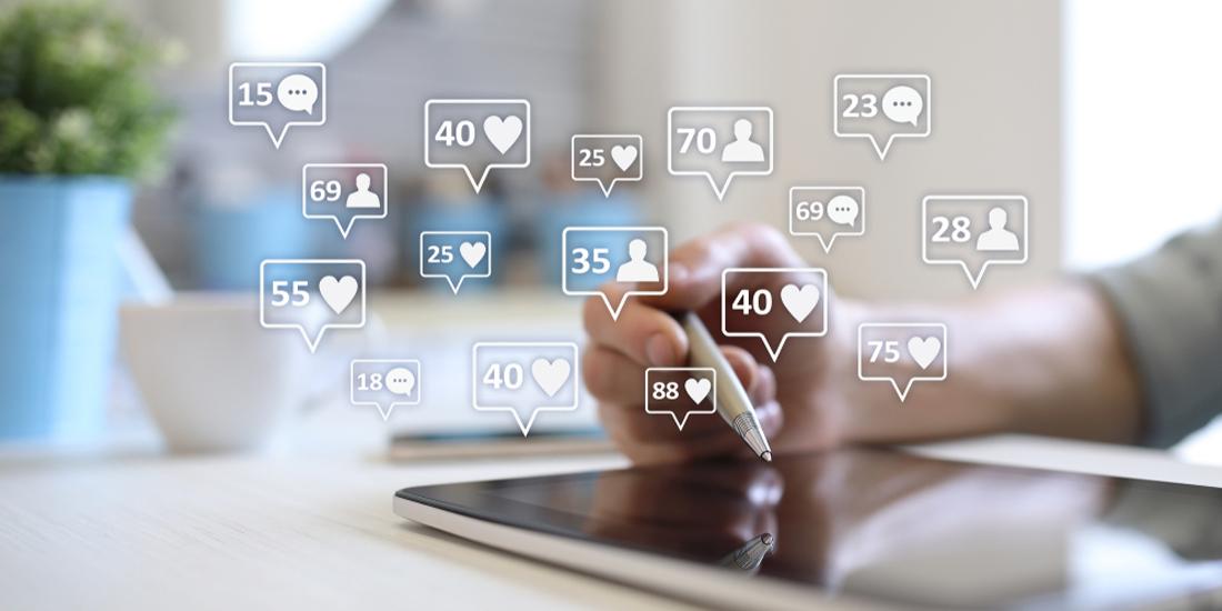 Dijital Medya Yönetiminde Sosyal Medyanın Önemi