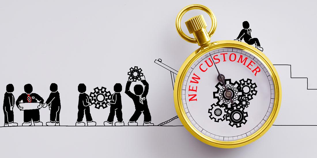 Dijital Pazarlama ile Yeni Müşteriler Edinin ve Onlarla Etkileşim Sağlayın
