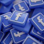 facebook değişime gidiyor