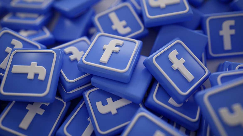 Facebook Değişime Gidiyor Nasıl mı?