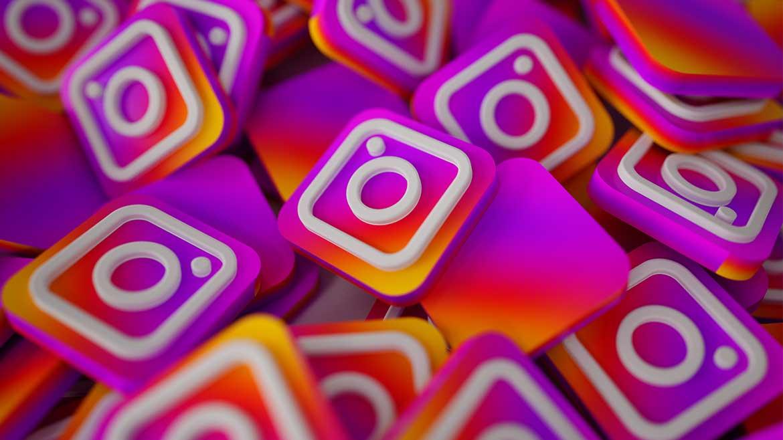 Instagram'a Hangi Özellikler Geliyor?