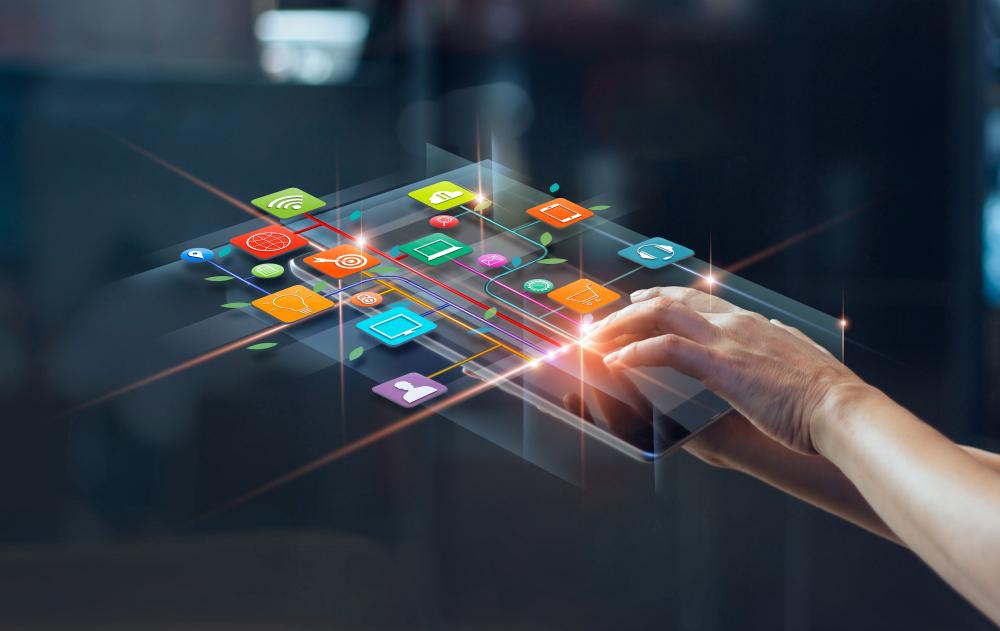Özel Okullar Dijital Pazarlamayı Nasıl Kullanmalı?