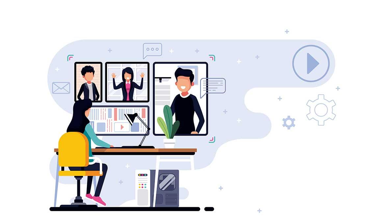 Dijital Pazarlama ile İşinizi Nasıl Büyütebilirsiniz?