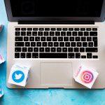 dijital medya reklamcılığı