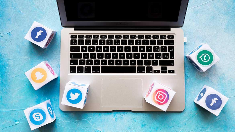 Dijital Medya Reklamcılığı ile Kitlenizi İkna Edin