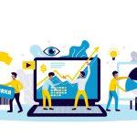 Sanal Markaların Tüketicileri ile Anlamlı İlişkisi
