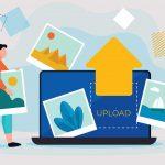 İşletme Web Siteniz İçin Görselleri Nasıl Seçersiniz