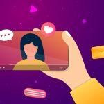 Görsel Dünyanın Yeni Üyesi: Instagram Reels