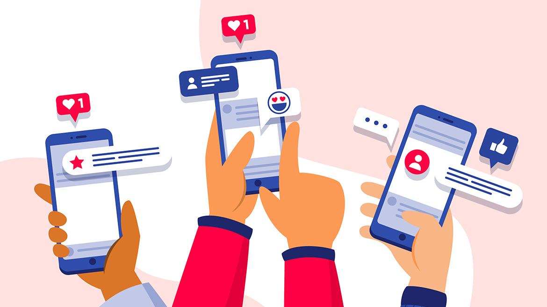 Mobil Reklamlarda Performansınızı Arttıracak 7 Tüyo