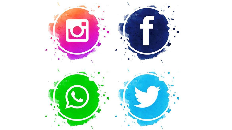 Sosyal Medyada Bilmeniz Gereken Terimler!