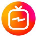 IGTV Video Nedir ve Markalar Bunu Nasıl Kullanabilir?