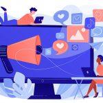 İnternet Reklamcılığı Nedir?