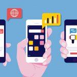 mobil-pazarlama-nedir-ve-nasil-kullanilir